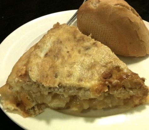 Tortilla-bonito-del-Oporto