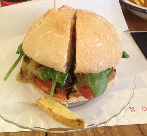 hamburguesa-nobrca