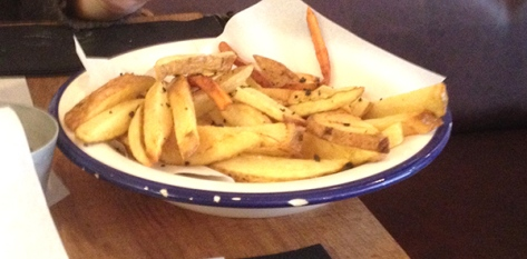 patatas-fritas-nobrac
