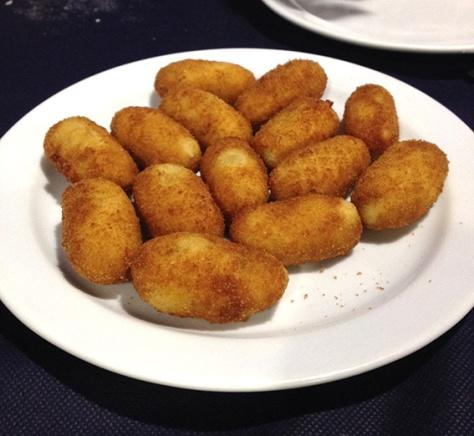 croquetas_Bar_Cuesta