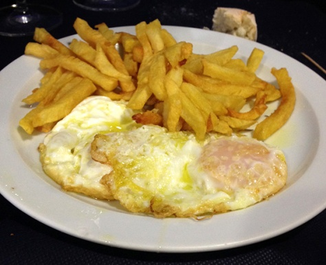 huevos_fritos_bra_cuesta