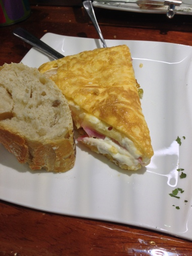 tortilla_stylo_jamon_queso