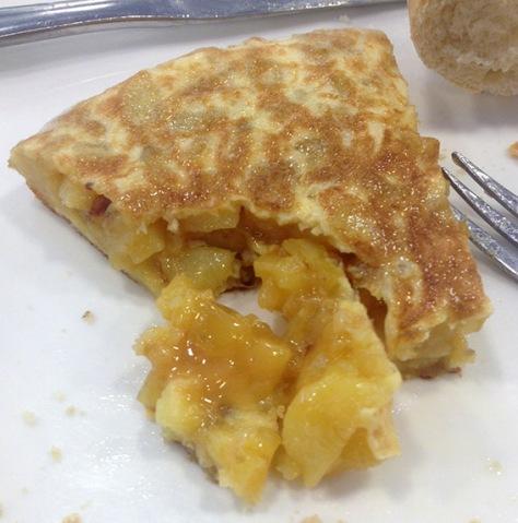 tortilla_patata_stylo