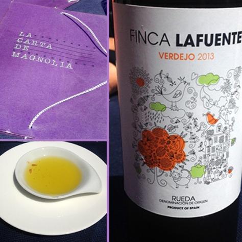 vino_carta_la_magnolia