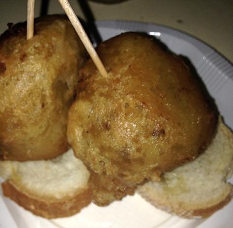 bomba-de-patata