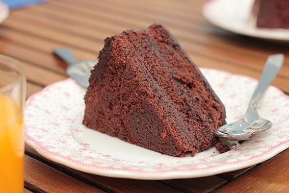 La tartería de Hoz: Keep calm&Come tarta