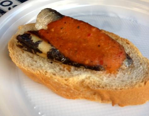 sardina-con-tomate