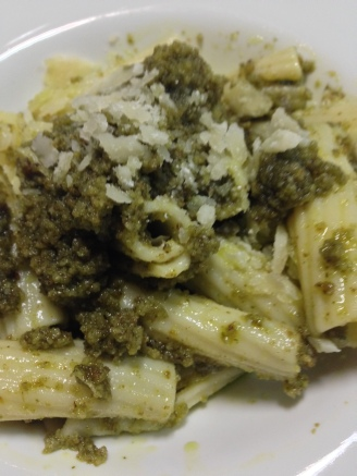 Pesto_Mamma_angelina
