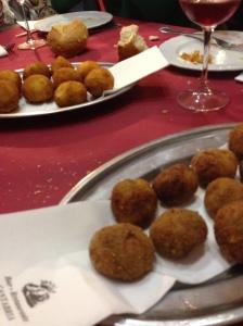 croquetas_bar_cantabria