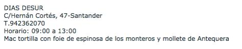 Tortilla_con