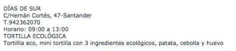 Tortilla_ecologica