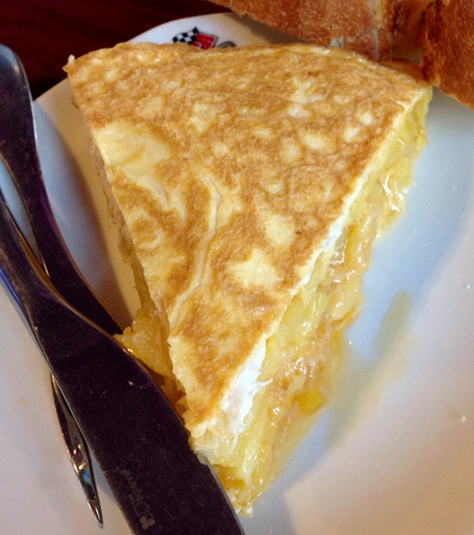 Tortilla_Marca_sport_cafe_02