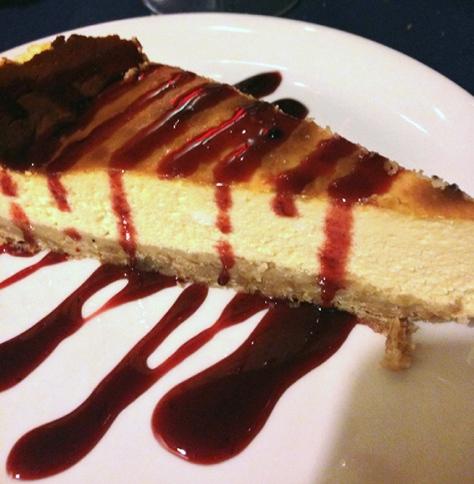tarta-queso-el-solorzano