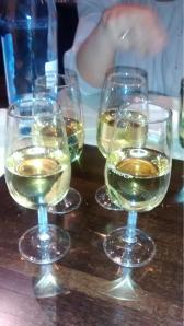 vino_dulce