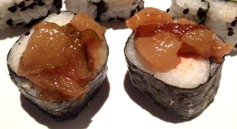 maki-foi-geisha-santander