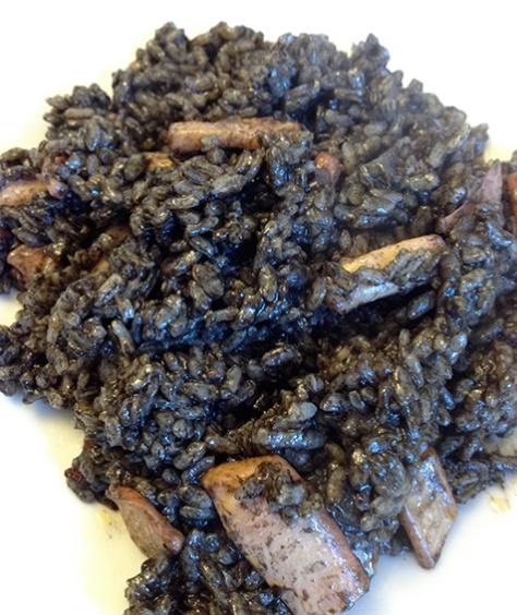 arroz_negro_el_bosque