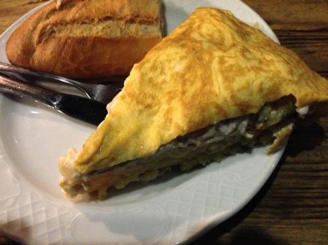 Navajeda_tortilla_vegetal