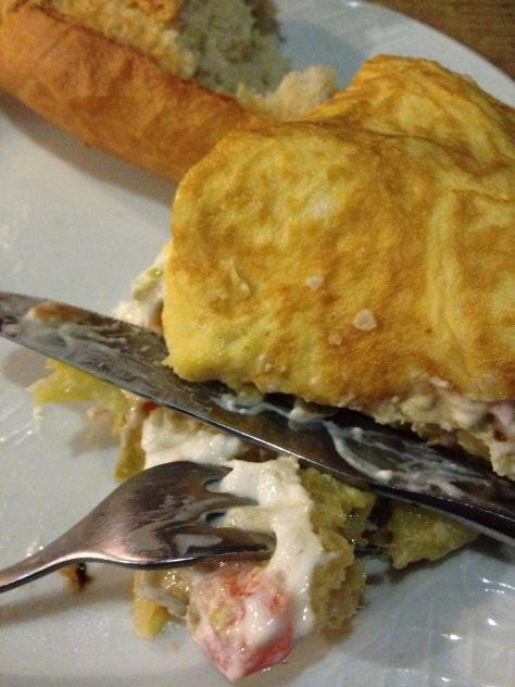 Navajeda_tortilla_vegetal_detalle