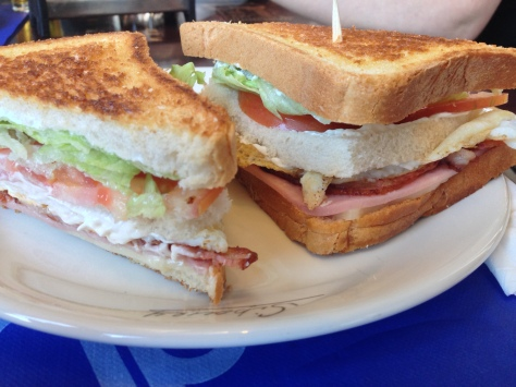 sandwich_siboney_siboney