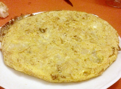 tortilla_patata_catavinos