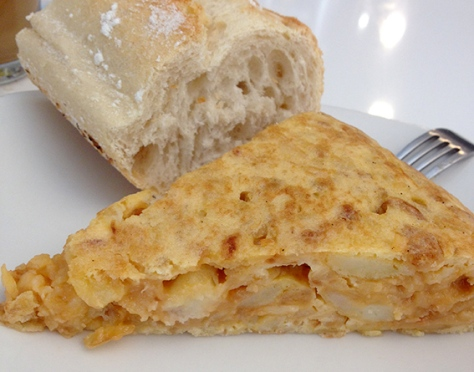 Tortilla_patata_ohlala