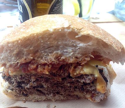 hamburguesa-nobrac-santander
