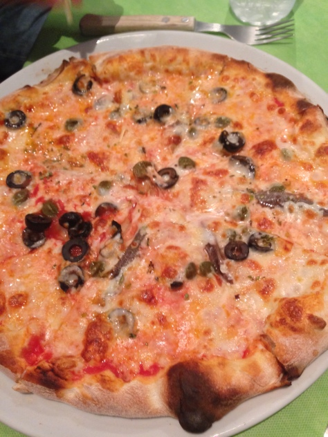 Pizza_romana_Vittorio