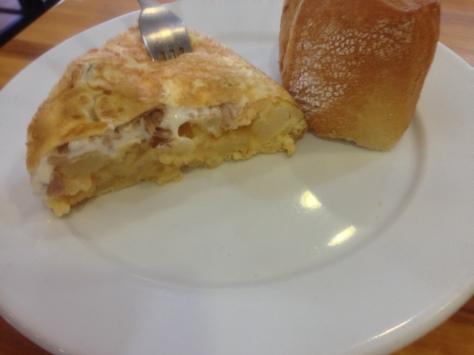 escudero_tortilla