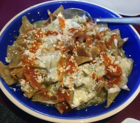 chilaquiles-agave-azul