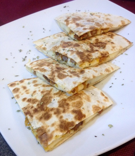 quesadilla-pastor-agave