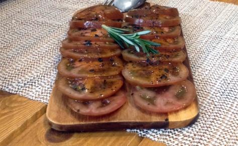 ensalada_tomate-bistro