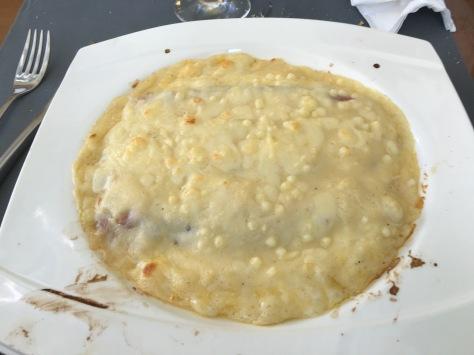 Esparragos_ateka